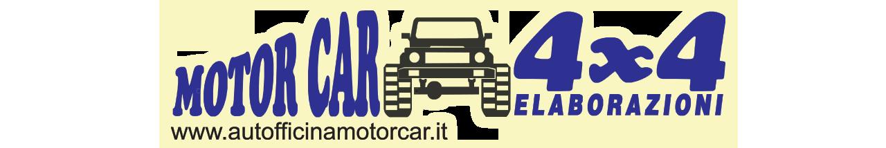 Autofficina Arezzo | Motorcar Arezzo