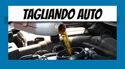 tagliando_auto